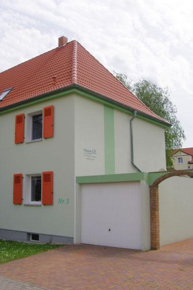 Robert bunsen stra e 3 5 6 8 10 immobilien for Gartengestaltung dhh